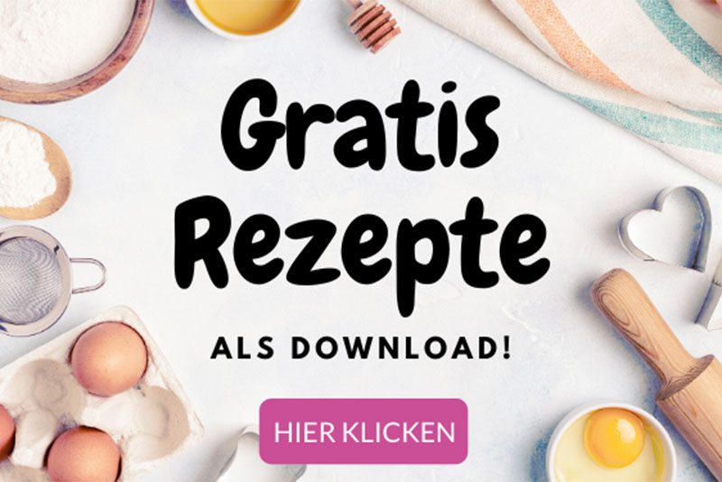 https://shopware.torten-druckerei.com/media/image/e5/d3/f5/Rezeptekachel_klein_800px.jpg